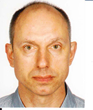 Igor_Blintsov