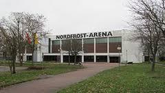 Wilhelmshaven Nordfrost-Arena