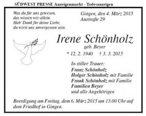 trauer_irene_schoenholz