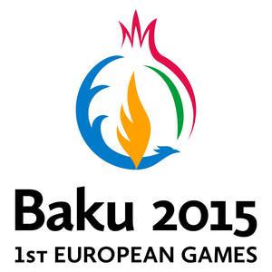 Vorerst 267 Athleten zur Premiere der Europaspiele nach Baku