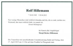 rolf_hillemann