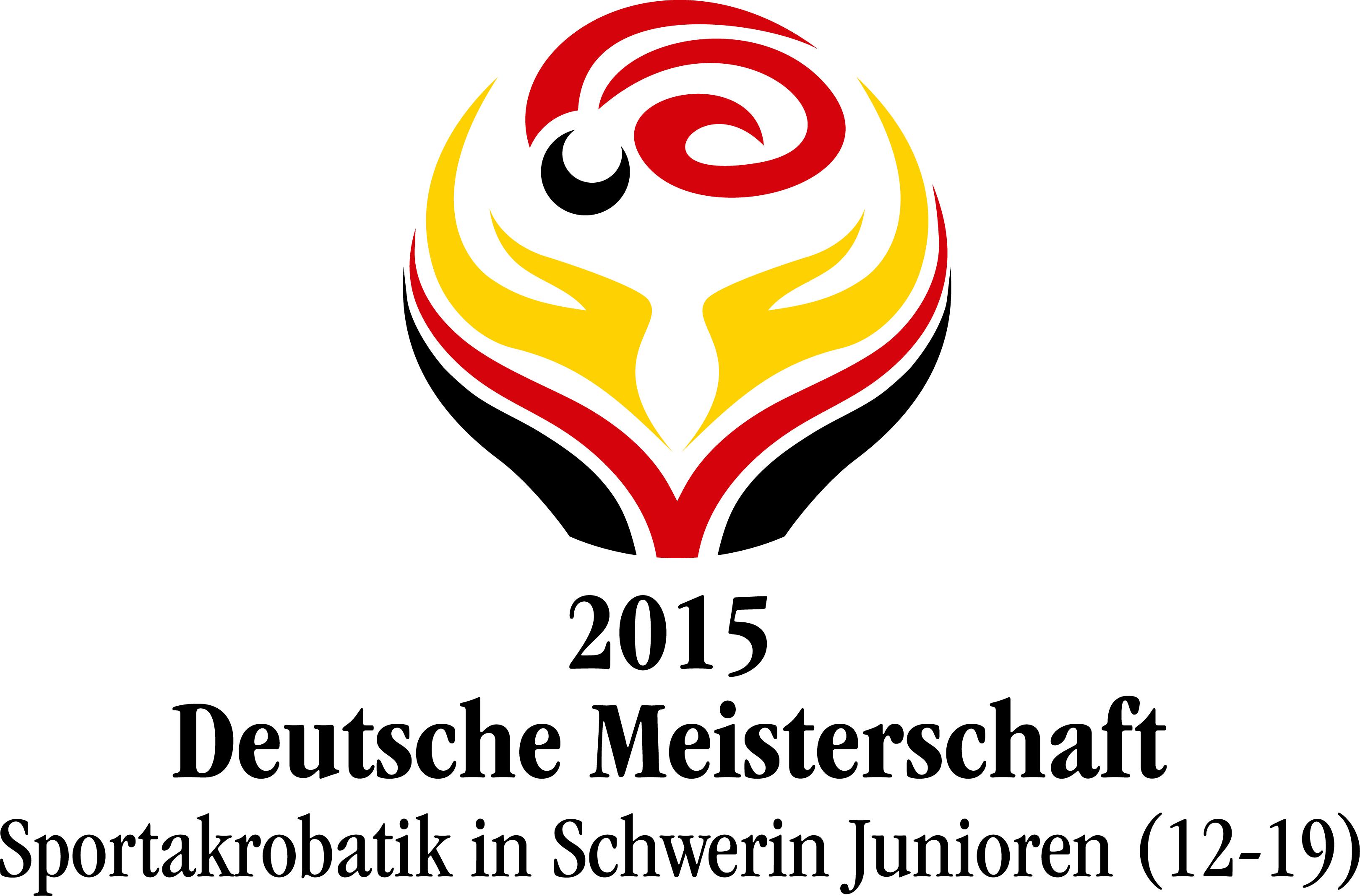 Livestream von der DM in Schwerin