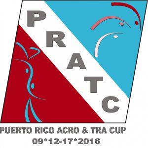 PRATC 2016 BG BLANCO 2 PEQ