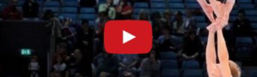 Imagevideo des DSAB