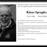 Klaus_Spengler_3