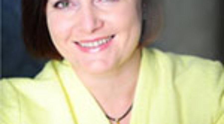 Sportakrobatikverband NRW Tatjana Belovenceva ist neue Präsidentin 22.03.2015