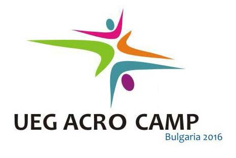UEG Trainingscamp in Bulgarien