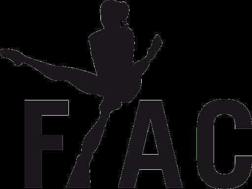 Flanders International Acro Cup 2017/ Belgien