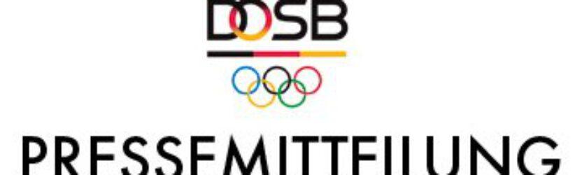 Sportministerinnen und -minister der Länder erörtern Lockerungen