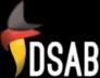 DSAB – Kaderlehrgang Age Group 11-16