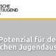 deutsch-israelischen Jugendaustausch