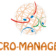 Einführung des Acro-Managers