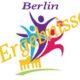 Ergebnisse Turnfest Berlin