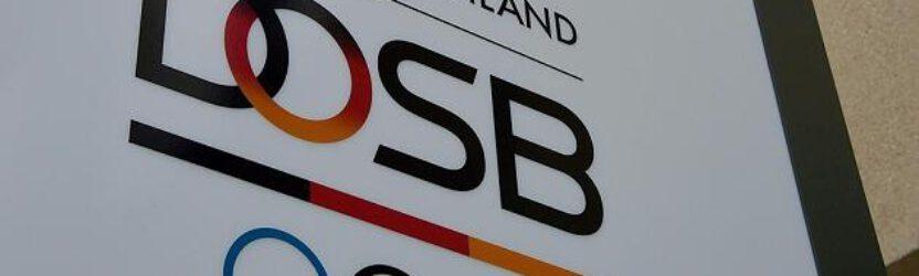 DOSB will World-Games-Sportarten besser fördern