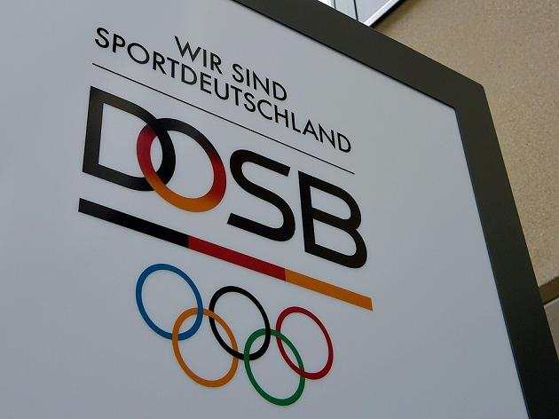 DOSB will World-Games-Sportarten besser fördern