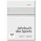 Jahrbuch des Sports 2017 | 2018