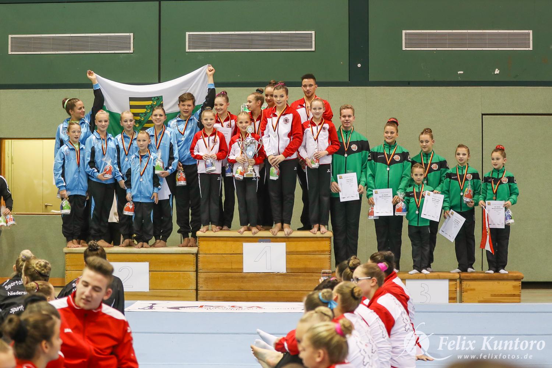 Bilder vom DSAB Mannschaftstag und WENA – Pokal Düsseldorf