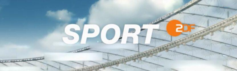 ZDF Bericht über Kirschner & Boxler