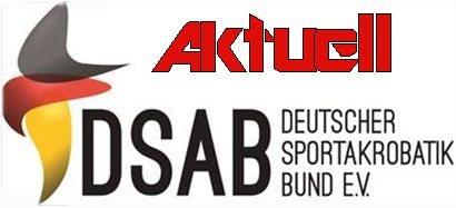 DSAB Infobrief 2020/1