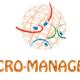 Update für ArcoManager