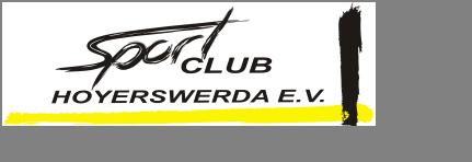 Deutsche  Meisterschaft in Hoyerswerda