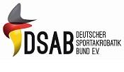 Siegerlisten DSAB Mannschaftstag