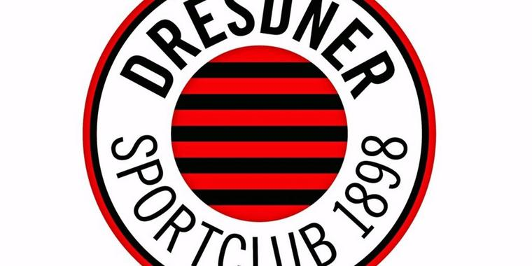 5th International Zwinger Cup – Dresden