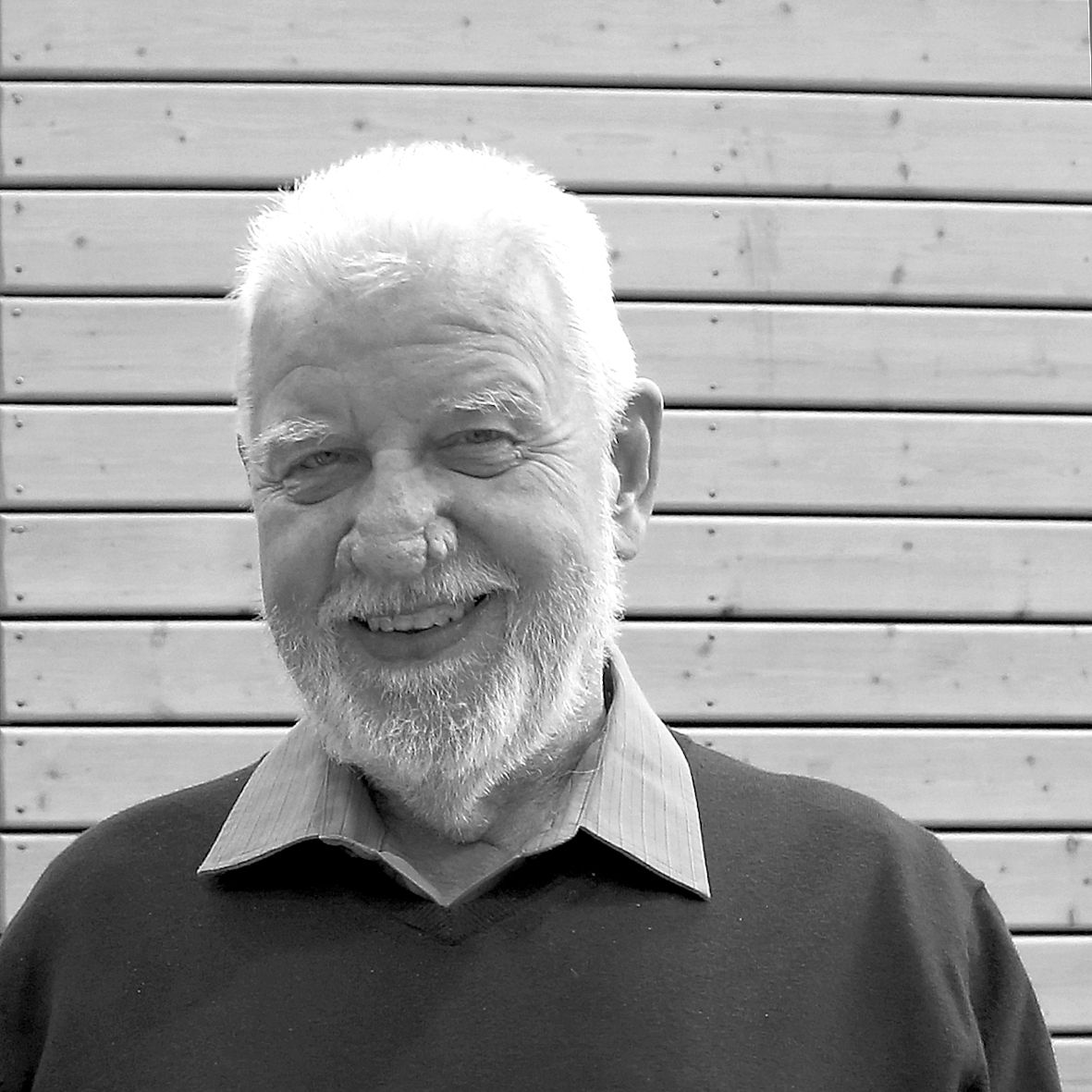 HSAV-Ehrenpräsident Norbert Müllmann verstorben