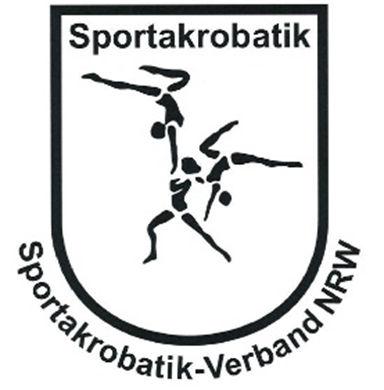 Landesmeisterschaft der Sportakrobaten in Hamm