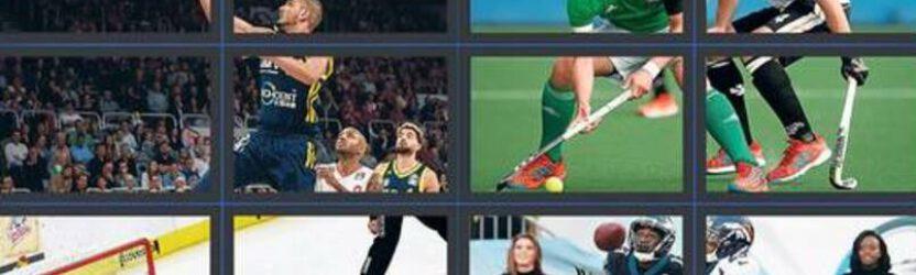 Videobeweis auch in der Sportakrobatik möglich…?