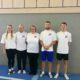 FIG Academy II – Herzlichen Glückwunsch an die erfolgreichen Teilnehmer