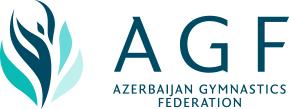 WM 2022 in Baku
