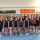 Nationalmannschaft zu Gast beim SC Riesa