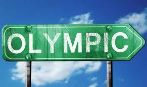 Meilenstein für alle Nicht-olympischen Verbände