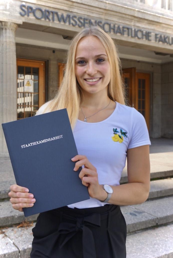 Staatsexamensarbeit_L. Hesselbarth