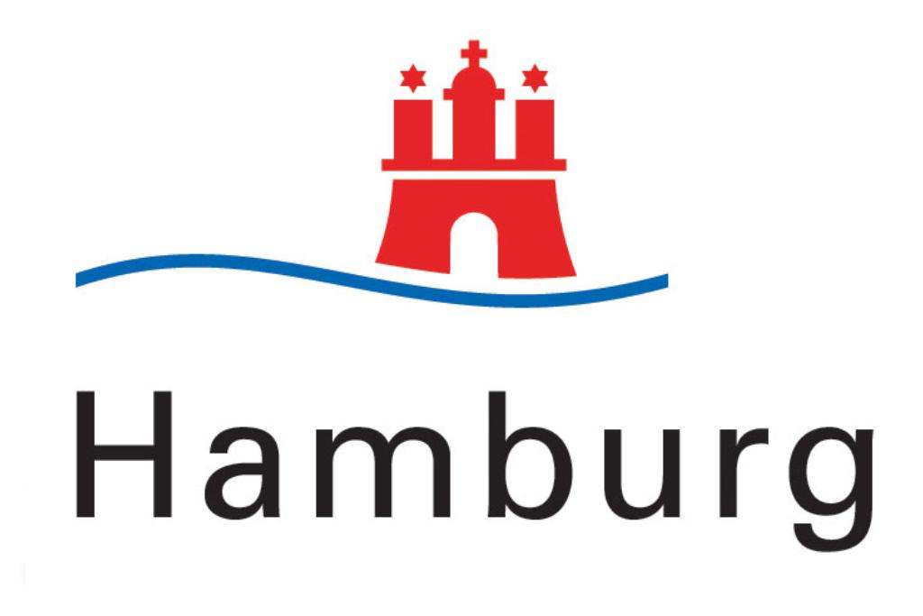 Hamburg neues Mitglied!