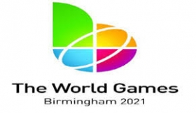 Die World Games in Birmingham, Alabama, ziehen in den Juli 2022