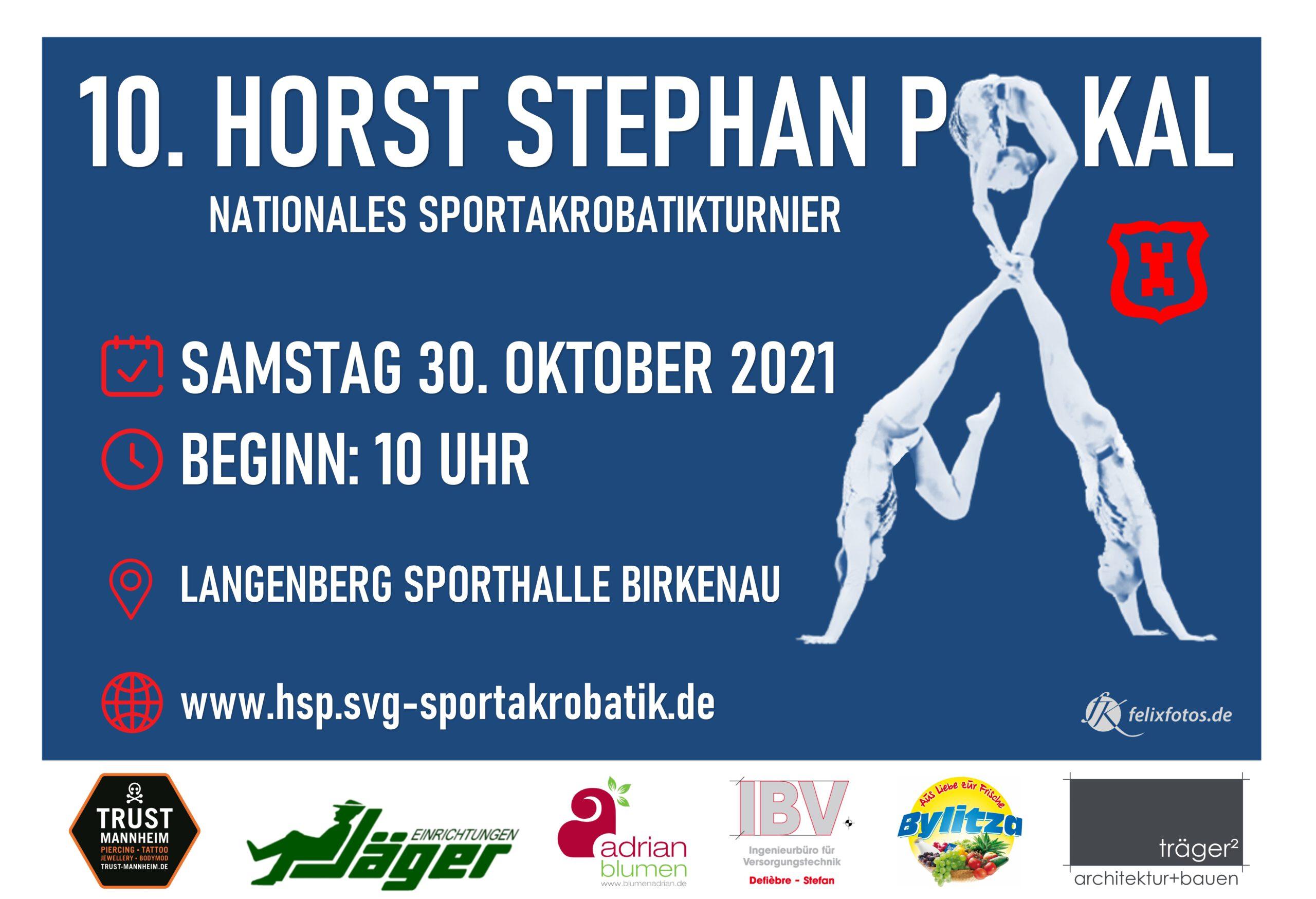 Horst Stephan Pokal_Nieder-Liebersbach