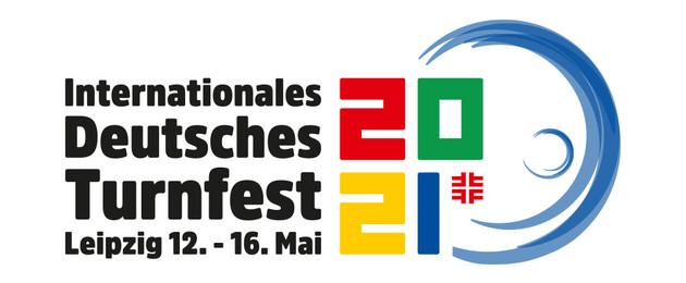 Deutsche Turnfest 2021_DM Junioren 1/Meisterklasse
