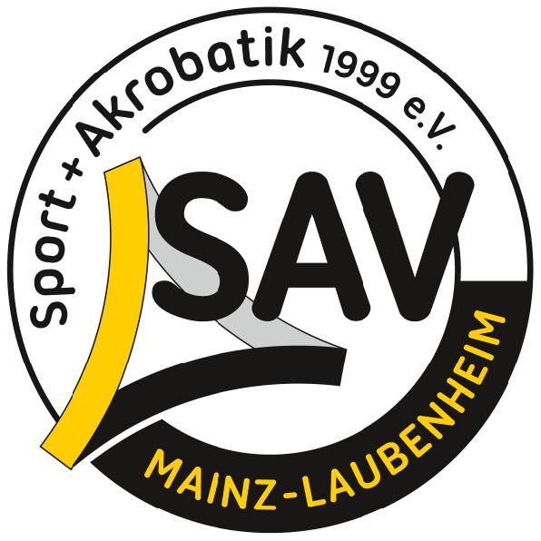 20. Internationalen Gutenberg Pokal in Mainz