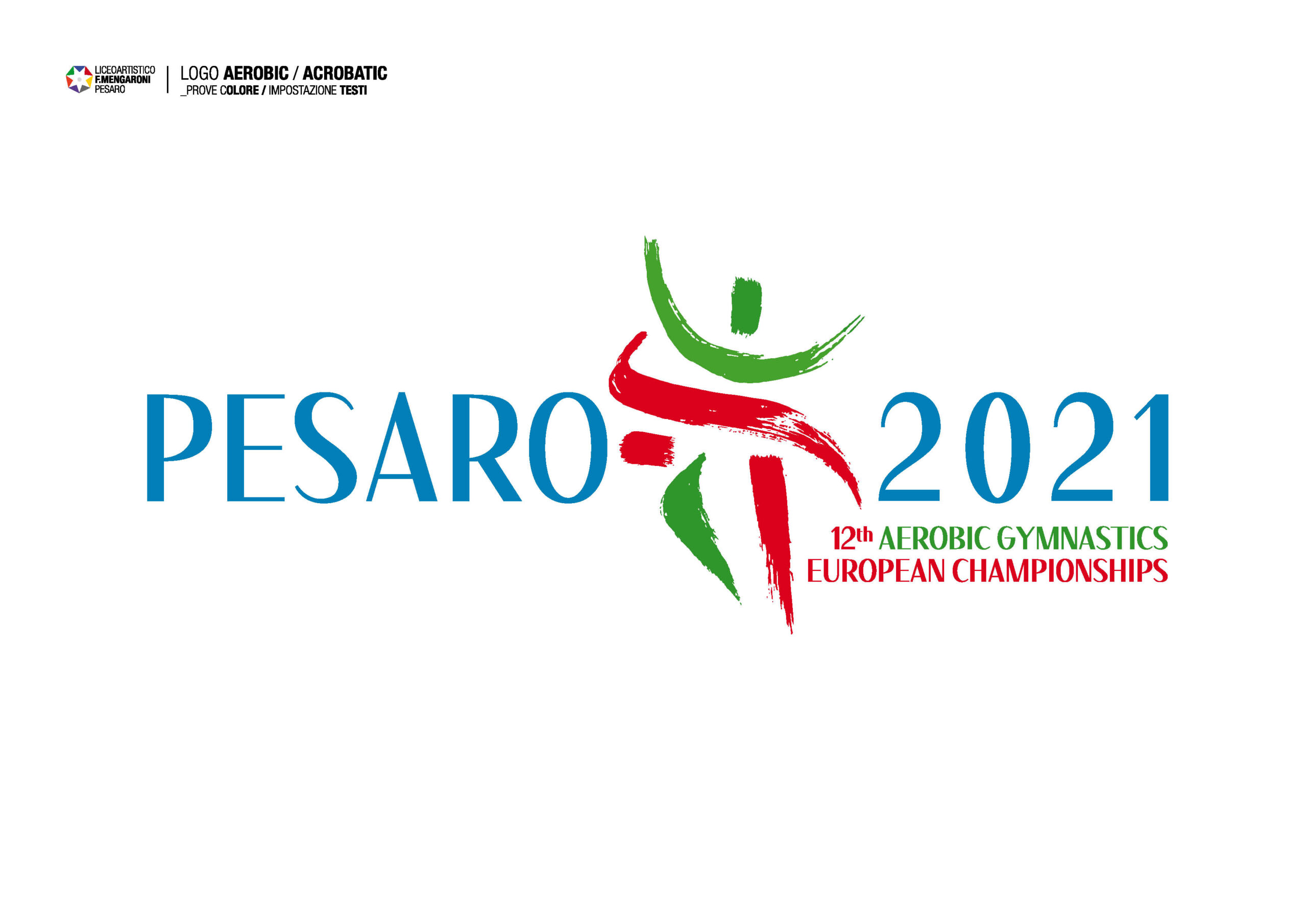 European Age Group_Pesaro/ITA