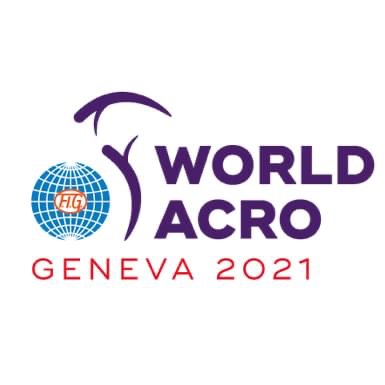 11. FIG World Age Group_Genf/CH_Competitions 11-17 Jahre
