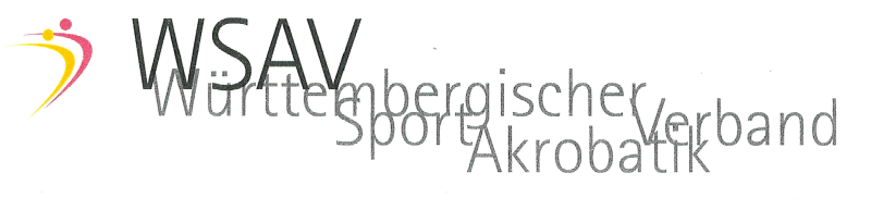 Ausbildung zum Trainer/in C Leistungssport Sportakrobatik 2021