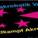 """""""Ihr und Euer Verein"""" & Showwettkampf """"Akrobatik Sterne"""" !"""""""