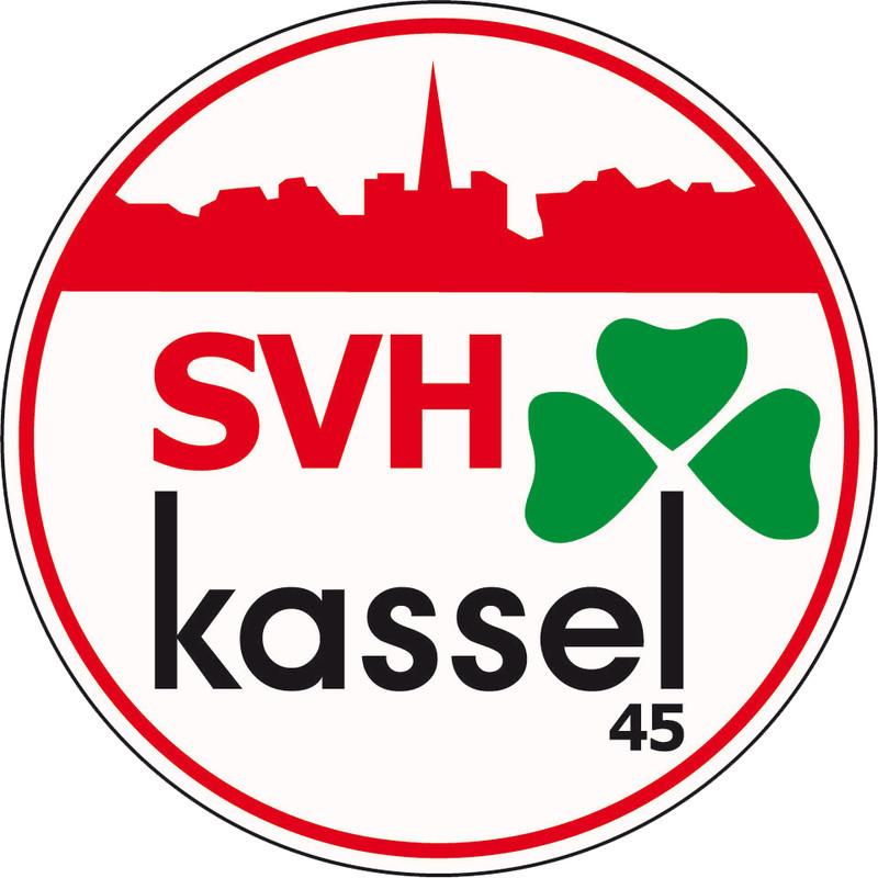 Deutsche Meisterschaften der Schüler und Junioren 2 in Kassel