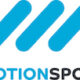 Inmotion-Sports wird neuer Sponsor