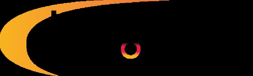 Rücktritt von Michael Leyendecker bei der Deutschen Sportjugend