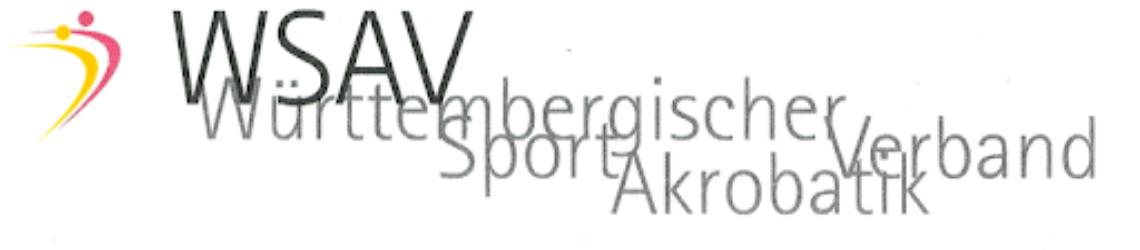 Trainer-C Lehrgang in Aalen 2021/2022